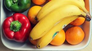 7 Cara Diet di Bulan Puasa yang Bantu Turunkan Berat Badan