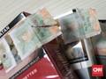 Pemerintah Tegaskan Tak Mau Harga Rokok Naik Sampai Rp50 Ribu