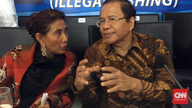 Film Kingsman Di Indonesia