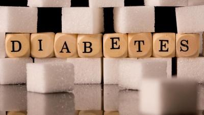 Tanyakan Menu Makan Keluarga untuk Cegah Diabetes di Sini, Bun