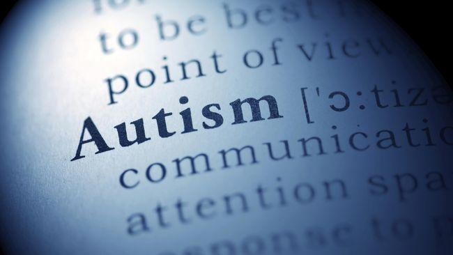 Mengetahui kondisi dan jumlah anak-anak penyandang autisme di Indonesia ternyata sangat sulit. Soal penanganan pun belum bisa dipastikan telah dipahami.
