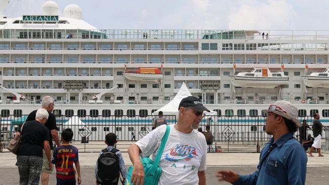 Gempa bumi yang mengguncang Aceh membuat persiapan Sail Sabang 2017 relatif terganggu, dan akan dilanjutkan setelah agenda penanganan bencana.