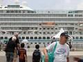 Persiapan Sail Sabang 2017 Dilanjutkan Usai Gempa Aceh