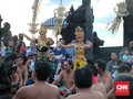 Bali Jadi Salah Satu Wisata Termurah Di Dunia
