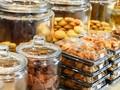 Diskon 80 Persen untuk Pembeli 'Makanan Sisa' di Amerika