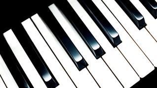 Bali Bisa Jadi Gerbang Pengembangan Musik Klasik Indonesia