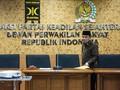PKS soal RUU HIP: Sikap Pemerintah Plin Plan, Tidak Jelas