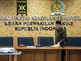 PKS Sentil Artis Promosikan RUU Ciptaker: Mereka Paham Tidak?
