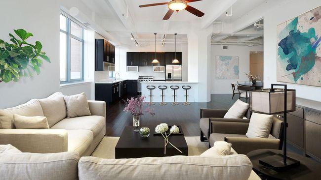 Dengan keadaan rumah lebih bersih dan kualitas udara dalam rumah lebih baik, maka tubuh para penghuni pun lebih sehat.