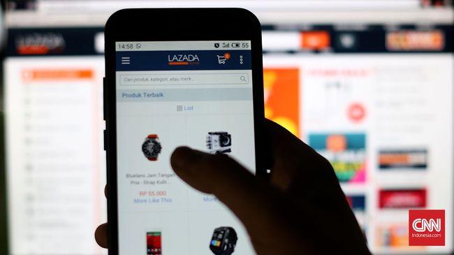Pemerintah siap memberikan fasilitas libur pajak atau tax holiday bagi sektor ekonomi digital, seperti usaha perdagangan secara elektronik (e-commerce).