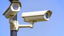 Polisi Usut CCTV Starbucks yang Dipakai Intip Payudara