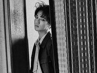 Hore! Yesung 'super Junior' Segera Comeback Solo