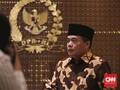 DPR Beri Enam Syarat untuk Lanjutkan Pembahasan RAPBN 2017