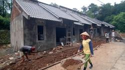 Menyingkap Problem Mendasar Program Rumah Murah