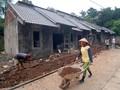 Pemerintah Bakal Kerek Subsidi Rumah Dua Kali Lipat di 2018