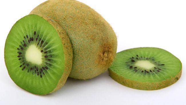 Salah besar kalau Anda menyebut Selandia Baru sebagai negara asal buah kiwi. Lalu dari mana asalnya?