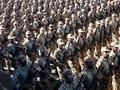 Komandan Militer Iran Disebut Minta Milisi Irak Siap Perang