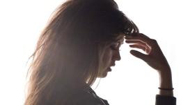 Penyebab Migrain yang Paling Umum Terjadi
