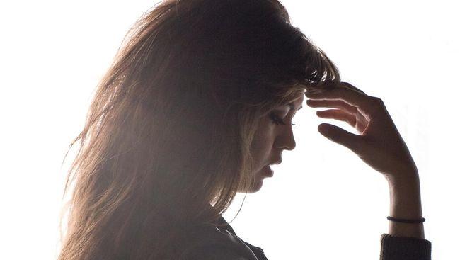 Terdapat beberapa jenis migrain yang disebabkan oleh berbagai hal seperti faktor genetik hingga menstruasi.