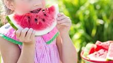 Panduan Porsi Nutrisi Balita Demi Cegah Stunting