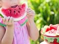 5 Makanan untuk Tingkatkan Kekebalan Tubuh Anak