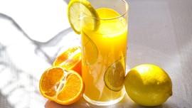 Jumlah Vitamin C Harian yang Dibutuhkan untuk Jaga Imunitas