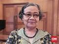 Kisah Nani, Ditangkap Usai Bernyanyi untuk Sukarno di HUT PKI