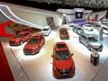 Honda Setop Produksi Mobil di RI, Gaji Karyawan Tetap Dibayar