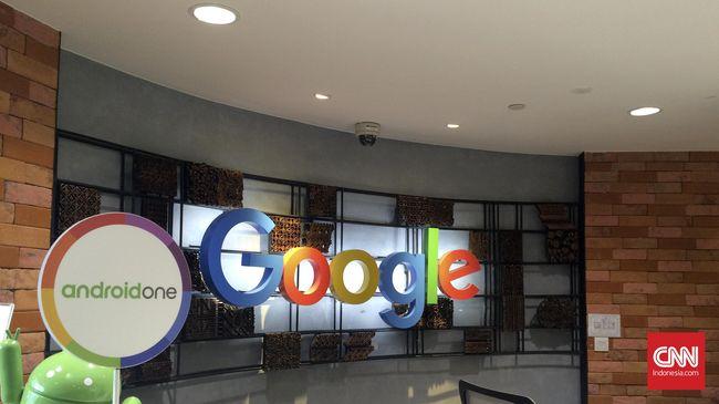 MA menyatakan Google tidak melanggar hak cipta Oracle ketika menyalin bahasa pemrograman untuk sistem operasi Android.