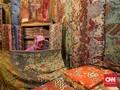 Batik, Kiprah Sang Penggawa vs Ketidakpahaman Awam