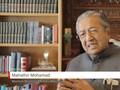 Mahathir Tuturkan Kenangan soal Soeharto dan Menunggang Kuda