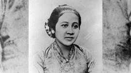 8 Quotes RA Kartini untuk Penyemangat Hidup