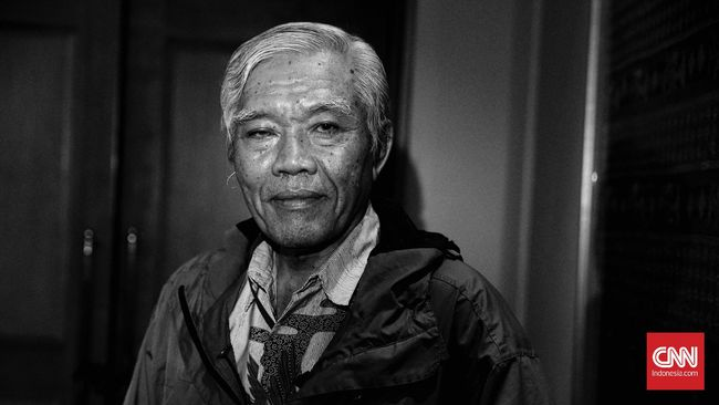 Ketidakjelasan sikap pemerintah Indonesia atas penyelesaian Tragedi 1965 membuat para korban berencana mengadu ke Pelapor Khusus HAM Perserikatan Bangsa-Bangsa.