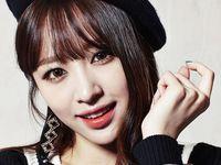 Permalink to 5 Idola K-Pop Ini Makin Populer Gara-gara Fancam Viral