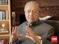 Mahathir Berpengaruh Positif dalam Gerakan Reformasi Malaysia