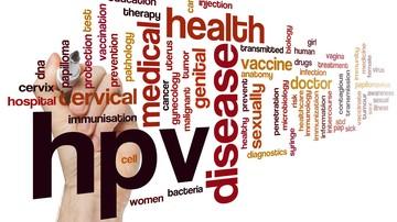 6 Faktor Penyebab Kanker Mulut, Bunda Perlu Tahu