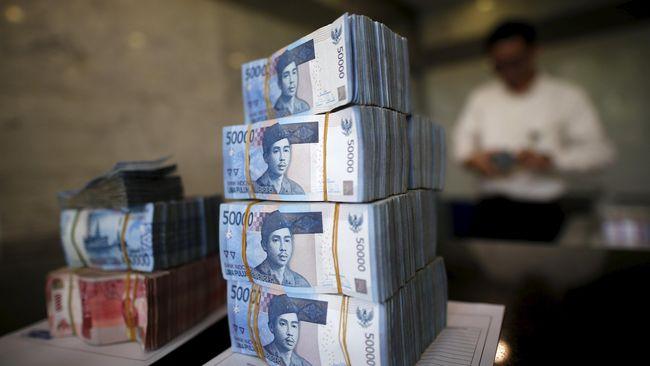 Ditjen Pajak telah mengantongi data dari 65 negara, terkait simpanan Warga Negara Indonesia di luar negeri.