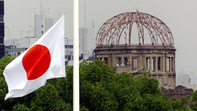 Ekonomi Jepang berhasil tumbuh 0,5 persen pada kuartal I 2019, melampaui kuartal IV 2019 yang hanya 0,4 persen.  Pertumbuhan juga melampaui ekspektasi pasar.