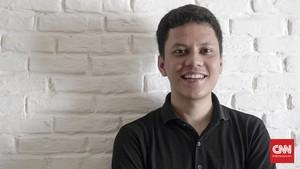 Sejumlah Seleb Terganggu Ikoy-ikoy, Arief Muhammad Minta Maaf
