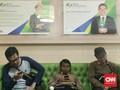 PP Jaminan Kehilangan Pekerjaan Diklaim Terbit Bulan Depan