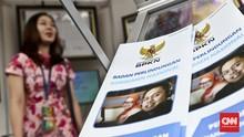 BPKN Ingatkan Debt Collector Tak Ambil Barang dari Debitur