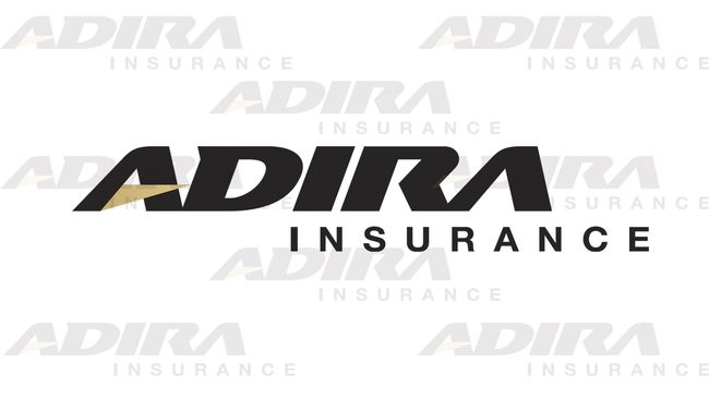 Zurich Insurance mengakuisisi 80 persen saham Adira Insurance, anak usaha PT Bank Danamon Indonesia Tbk. Nilai transaksinya mencapai Rp6,15 triliun.
