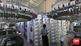 Pengusaha Tekstil Minta Cicil Tagihan Listrik Demi Bayar THR