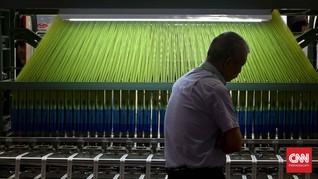 Pengusaha Tekstil Minta Batasi Aturan Impor dan Bantuan Modal