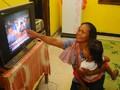 Mengenal TV Digital yang Diminta Mahfud MD Kebut di RI