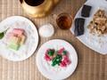 'PR' Besar Kuliner Indonesia untuk Bisa Mendunia