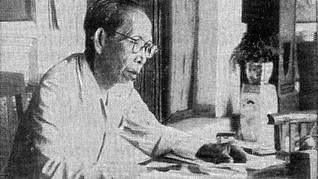17 Pahlawan Nasional Indonesia yang Perjuangkan Kemerdekaan
