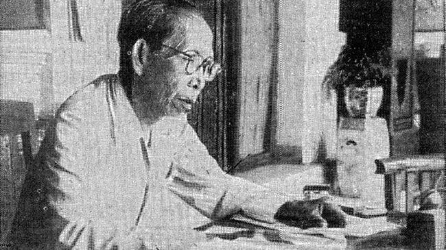 Berikut nama-nama pahlawan nasional Indonesia yang gugur saat melawan kolonialisme demi memperjuangkan kemerdekaan, termasuk Pangeran Diponegoro dan Bung Tomo.