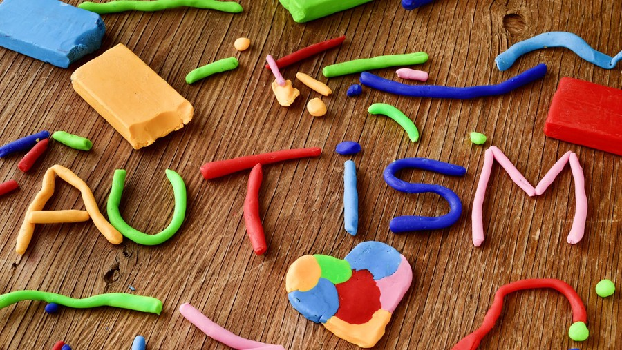 Studi: Autisme Lebih Banyak Diidap Anak Laki-laki