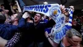 Siapa Bisa Benci Leicester City?